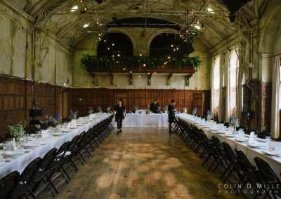 wedding-battersea-arts-centre-59
