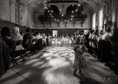 wedding-battersea-arts-centre-66-1