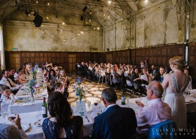 wedding-battersea-arts-centre-67