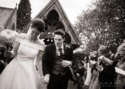 surrey-wedding-photographer-33