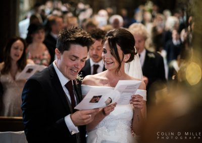 surrey-wedding-photographer-42