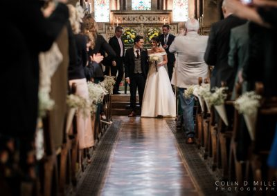 surrey-wedding-photographer-44