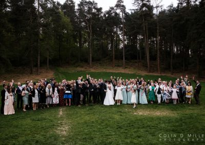 surrey-wedding-photographer-65